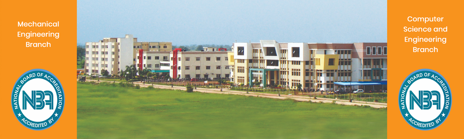 Shri Shankaracharya Institute Of Professional Management And Technology
